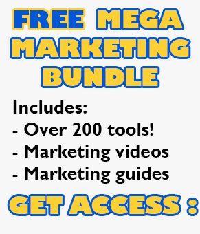 Mega-Bundle-RHS